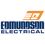 Edmundsons Logo