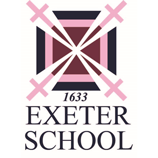Exeter School Logo