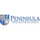 Peninsula Medical School