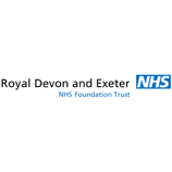 Royal Devon and Exeter NHS Trust