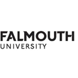 University of Falmouth