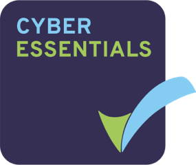 Cyber-Essentials-Badge-Large-72dpi