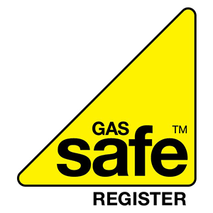 gas-safe-register
